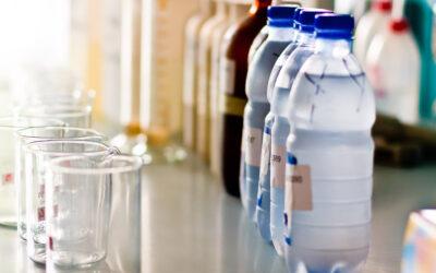 Radioattività delle acque potabili – DECRETO LEGISLATIVO 15 febbraio 2016 n. 28